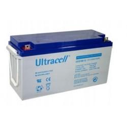 akumulator 150Ah 12V seria UCG