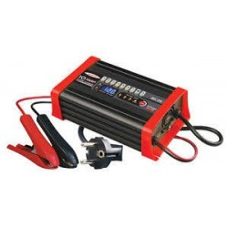 0.8Ah 12V  battery UL series