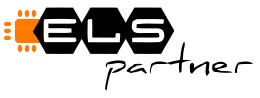 ELS Partner